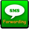 SMS Forwarding Setting Icon