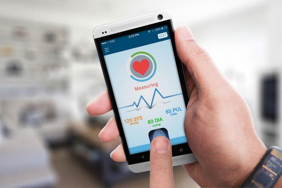 finger blood pressure free download apk for android. Black Bedroom Furniture Sets. Home Design Ideas