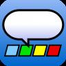 Bitstrips Icon