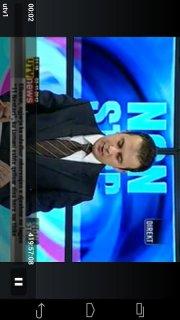 Tv Shqip Live - Albanian Tv screenshot 4