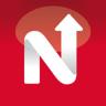 NDrive 10 Icon