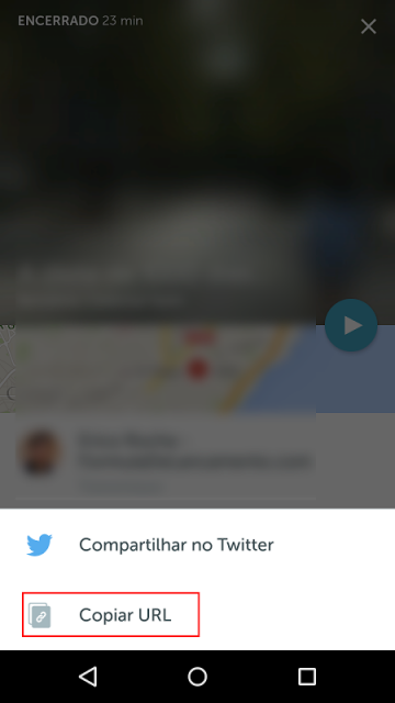 periscope android 4..0