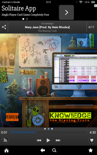 Mix.Hiphop Mixtapes screenshot 4