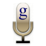 Open Mic+ for Google Now Icon