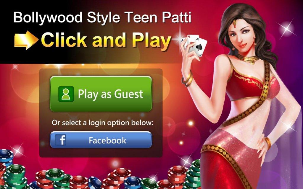 Teen Patti Photos Login Register 58
