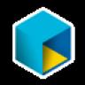 Cubovision mobile Icon