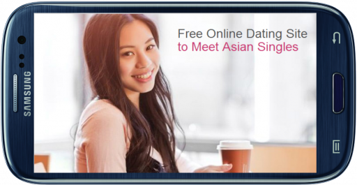 loxley asian dating website Asian dating in mobile matches i currently live in loxley, my name is this free asian dating site provides you with all those features which make searching.