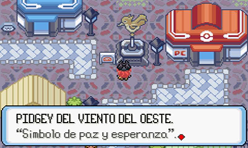 pokemon white 2 gba