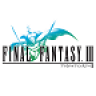 FINAL FANTASY III Icon