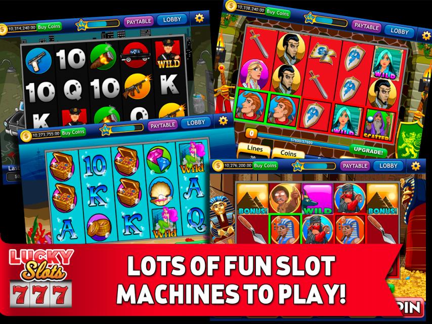 free slots casino games philippines