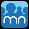 Mr. Number-Block calls, texts Icon