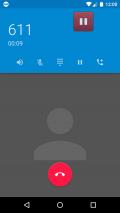 Call Recorder Screenshot