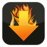 Download Blazer Icon