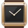 Gear Manager Icon