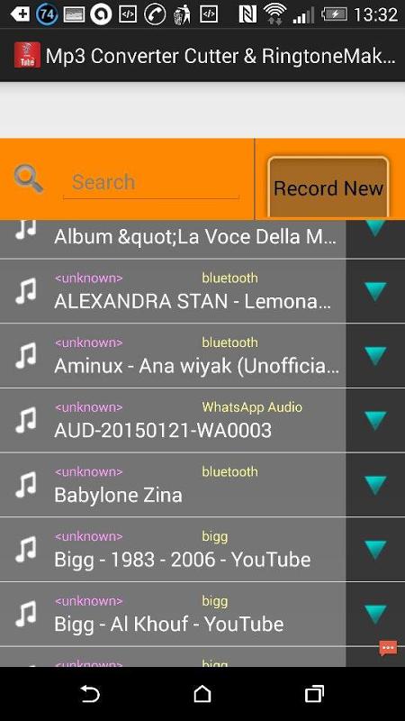 Telecharger Zina Babylone Audio Download