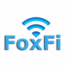 FoxFi (WiFi Tether w/o Root) Icon