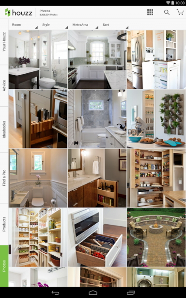 Houzz Download Apk For Android Aptoide