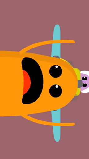 Dumb Ways to Live Screenshot