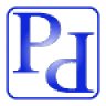 PanDown! Icon