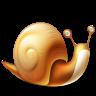 Slow Motion PRO Icon