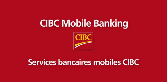 Cibc financial history google video