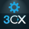 3CX Mobile Device Manager Icon