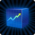 Memory Booster (Full Version) Icon