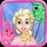 Icono Princess Star Monster Fairy