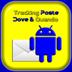 Tracking Poste Dove e Quando Icon