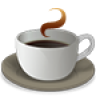 Java - 2.2 Icon
