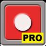 Spy Video Recorder PRO Icon