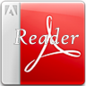 EBook Reader & EPUB Reader Icon