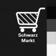 schwarzmarkt Avatar