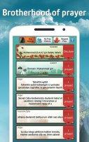 Ezan Vakti Pro Screenshot