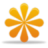 Myanmar News Hub Icon
