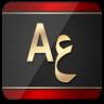 القاموس العربي (عربي-انجليزي) Icon
