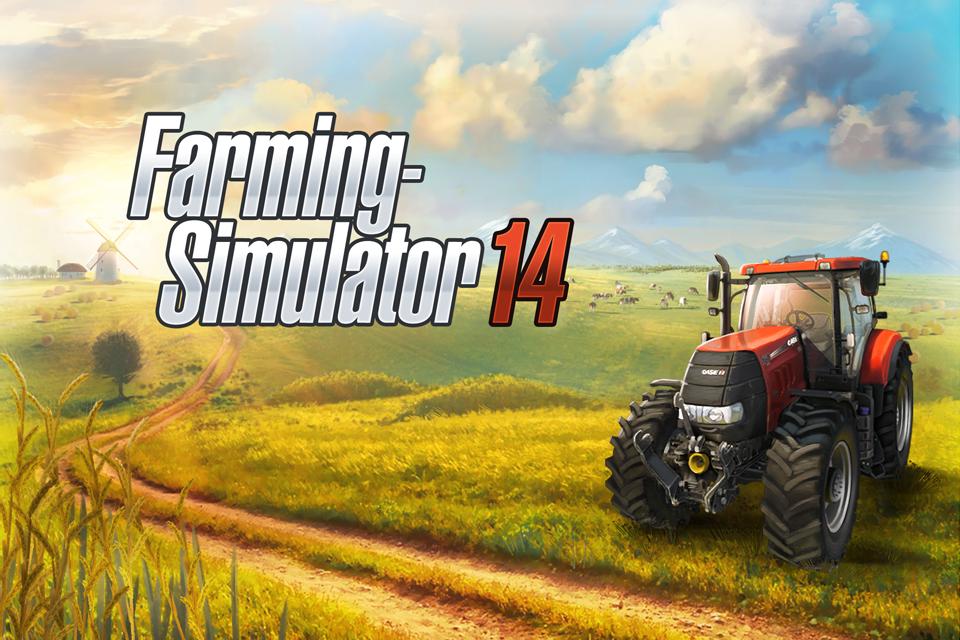 Image Result For Downloads Farming Simulator App