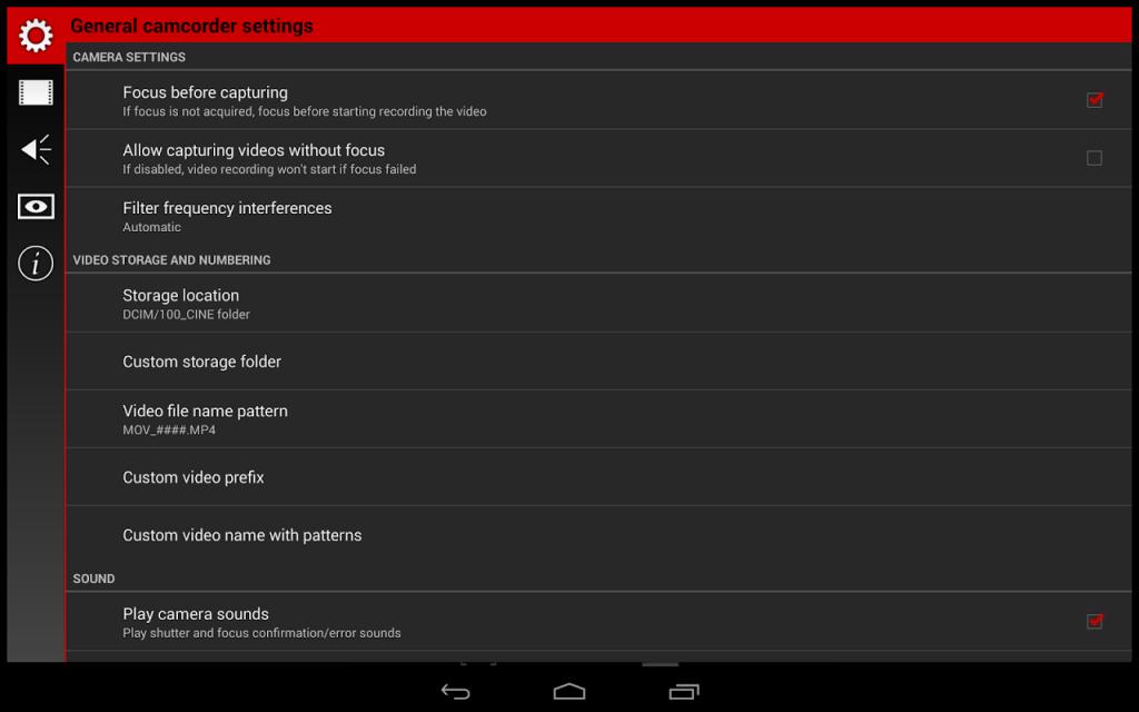 manual camera 3.5 apk free download