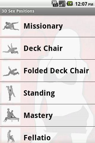 She's sex position card deck Lutsche macht ihre