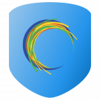 Hotspot Shield VPN Icon