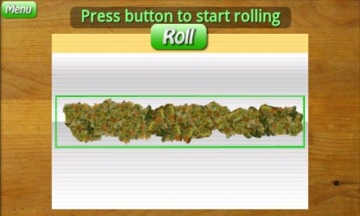 Roll A Joint screenshot 5