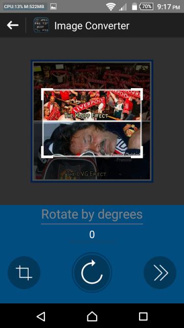 License Code 5.6 Video Avs Converter
