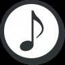 Kids Karaoke Icon