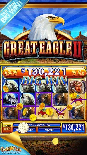 Slot Machine App Free Download