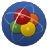 xScope Pro Icon