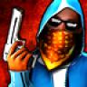 DOWNTOWN MAFIA (RPG) - FREE Icon