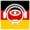 German Radio LIVE Icon