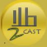 ZCast Icon