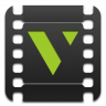 Mobo Video Player Pro Codec V5 Icon