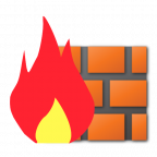 NoRoot Firewall Icon